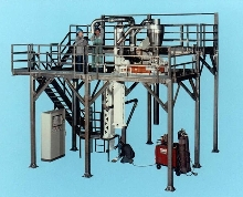 Modular Processing Systems offer turnkey solution.