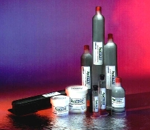Solder Paste remains soft and pliable.