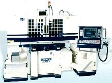 Profile Grinders provide multiple depth/distance operation.