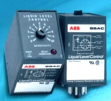 Voltage Monitor protects three phase equipment.