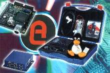 Linux Development Kit comes with Java(TM) technology.