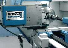 Microfinishing Attachment improves surface finish on any material.