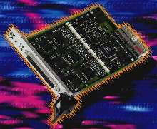 I/O Board provides 24 digital output channels.