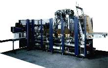 Packaging Machine can output more than 30 packs/minute.