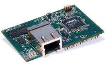 Core Module supports rapid embedded system development.