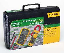 Combo Kits include popular products used by electricians.