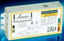 Dimming Ballast operates Compact Fluorescent Lamps (CFLs).