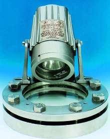 Luminaires designed for multiple uses.