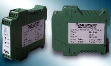 Alarm Module provides early warning of machine problems.