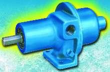 Progressing Cavity Pumps suit material transfer applications.