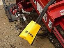 Hose Bib helps eliminate nuisance drips.