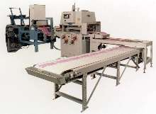 Die-Cutting System handles delicate materials.