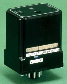 Frequency Transmitters come in rangeable and fixed range models.