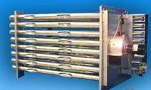 Duct Heaters suit OEM applications.