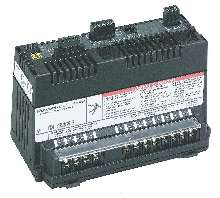 Circuit Monitor offers web-enabled forecasting functions.