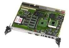 Single Slot CPU provides multiple connectivity options.