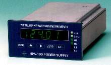 Power Supply suits gas flowmeters and controllers.
