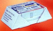 Ballast Replacement Kits facilitate installation.