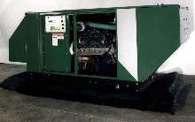 Hydrogen Generator Set provides clean power for utilities.