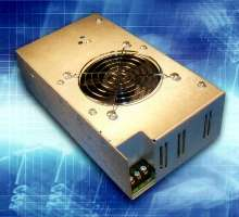 Switching Power Supply provides 700 W.