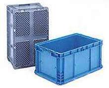 Container System measures 24 x 15 x 11 in.