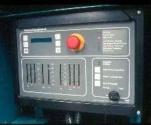 Generator Set Control adds digital functions to generators.