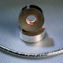 Cloth Tape suits automotive wire harness applications.