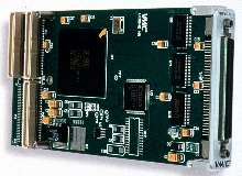 Host Bus Adapter transfers data at rates to 160 Mbyte/s.