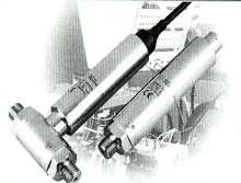 Pressure Transducers offer ranges from 5-1,000 psi.