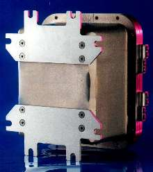 Explosion Proof Enclosures come with bolt-on mounting lugs.