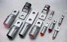 Connectors/Maintenance Kits suit confined space applications.