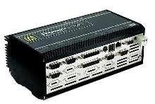 Power Server simplifies power monitoring.