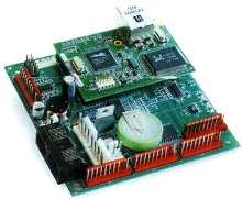 Single Board Computer suits high volume OEM applications.