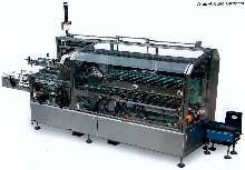 Carrier Cartoner packages food at speeds up to 150 cpm.
