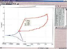 Software provides corrosion measurement.