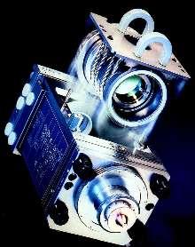 Height-Sensing System retrofits tactile sensing heads.