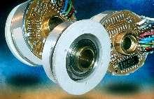 Motor Feedback Encoders replace resolvers.