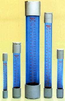 Drawdown Columns check flow rate of metering pumps.