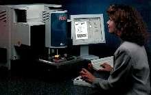 Metrology System includes built-in TTL laser.