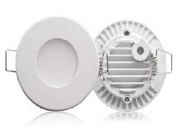 LED Downlights offer solution for display lighting.