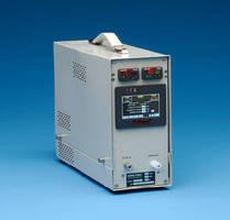 Calibration Standards for Acetaldehyde in Carbon Dioxide