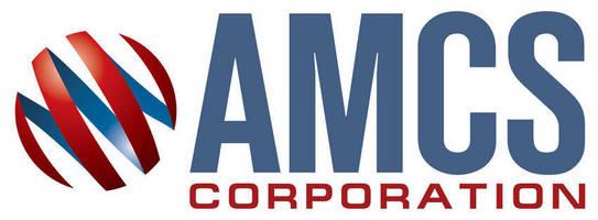 AMCS to Provide ULTRA O-60TM Plant to Cristal Pigment Australia Ltd (Cristal), in Western Australia