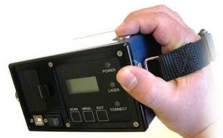 Spectroradiometer Bundles foster productivity via immediate use.