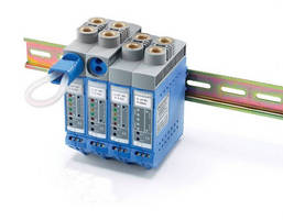 Lower the Cost of Installation and Operation