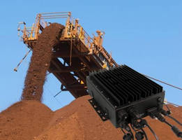 Small PC's SC240ML Computer Proves Reliable Asset to Goldcorp's Rugged Gold Mining Efforts