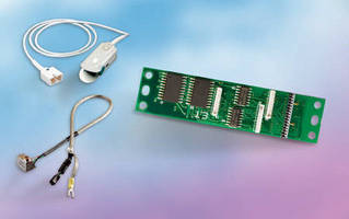 OSI Optoelectronics Offers Engineering, Prototyping and Contract Manufacturing Services
