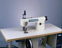 Sonobond Will Exhibit Its Ultrasonic Bonding Equipment at the 2013 Shot Show This January
