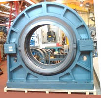 Cooper Reduces Lead Times for Made-to-Order Bearings