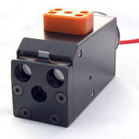 Welding Camera withstands applications to 390°F.