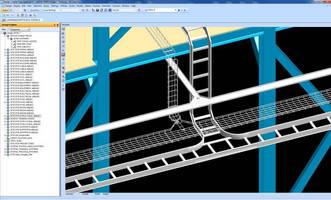 Legrand Goes 3D with Aveva